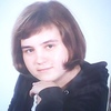 Ира, 27, Кременчук