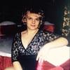 Marina, 34, г.Сургут