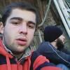 koka, 21, г.Зугдиди