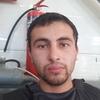 Карим, 26, г.Екатеринбург