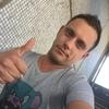 Кирилл, 32, г.Одинцово