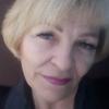 Лена, 54, Запоріжжя