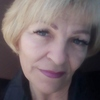 Лена, 54, г.Запорожье