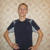 Алексей, 22, г.Тогучин