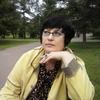 Olga, 53, г.Челябинск