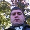 Константин, 35, г.Полтава