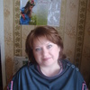 Елена, 38, г.Жуковка