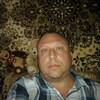 алексей, 45, г.Люберцы