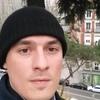 Rashid, 26, г.Мадрид