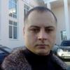 Евгений, 27, г.Петропавловск-Камчатский