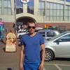 Сергей, 26, г.Пугачев