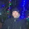 Ігор, 39, г.Белз