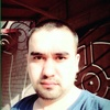 Siroj, 25, г.Бухара