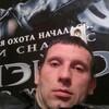 vladimir, 33, г.Киев