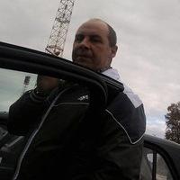 Александр, 49 лет, Козерог, Тихвин
