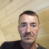 Олег, 30, г.Талдом
