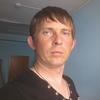 Николай, 29, г.Губкинский (Ямало-Ненецкий АО)