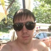 Алексей 27 Краснодар