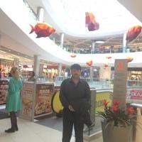 Джумахон, 44 года, Близнецы, Иркутск