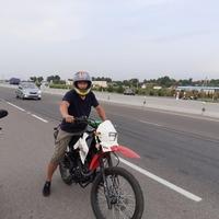 Владимир, 34 года, Рыбы, Ташкент