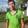 Александр Куклин, 19, г.Улан-Удэ