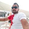 Zeinel Mustafa, 46, Larnaca