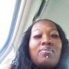 Patricia Stacy, 42, Philadelphia