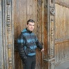 Владимир, 33, г.Осинники