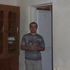 Ibragim, 33, Shusha