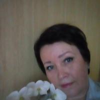 Марина, 53 года, Дева, Сызрань