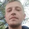 Никита, 32, г.Магнитогорск