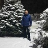 Руслан, 29, г.Кзыл-Орда