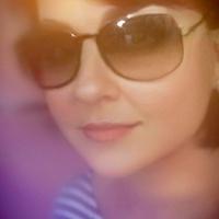 Лена, 44 года, Лев, Ростов-на-Дону