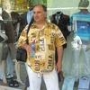 Jacob, 55, г.Нью-Йорк