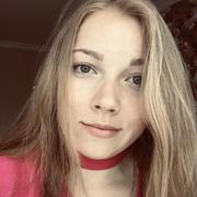 Tina 23 Киев
