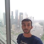 амиран 24 Москва