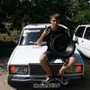 Саша, 21, г.Пятигорск