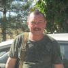 Сергей, 55, г.Луганск