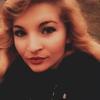Маша, 23, г.Лубны