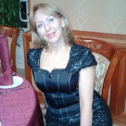 Наталья 55 Владивосток