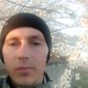 алесей, 35, г.Бишкек