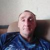Виктор, 48, г.Ярославль