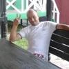 Ренат, 39, г.Бежецк