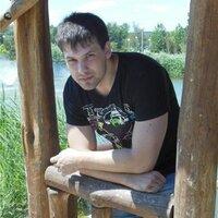 романыч, 34 года, Рыбы, Саратов