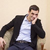 Эмин, 39 лет, Весы, Санкт-Петербург