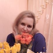 Катерина 35 Томск
