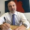 Luca Vincent R, 53, г.Камберленд