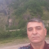 Yusuf, 20, г.Тбилиси