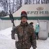 Саня, 45, г.Иваново