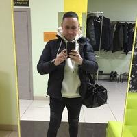 Ильдар, 37 лет, Скорпион, Уфа